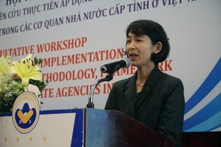ベトナムにおける汚職防止対策の完備 - ảnh 1