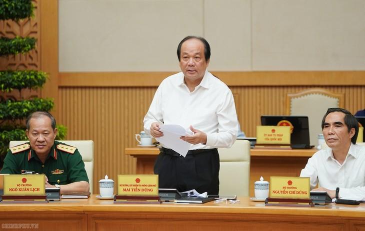 国際社会、ベトナム経済を楽観視している - ảnh 1