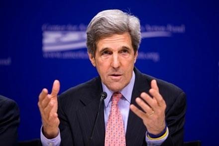 有关叙利亚问题的新一轮谈判时间确定 - ảnh 1