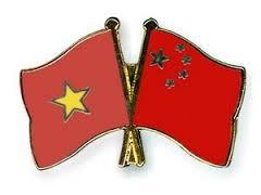 越中两国加强法院领域合作 - ảnh 1