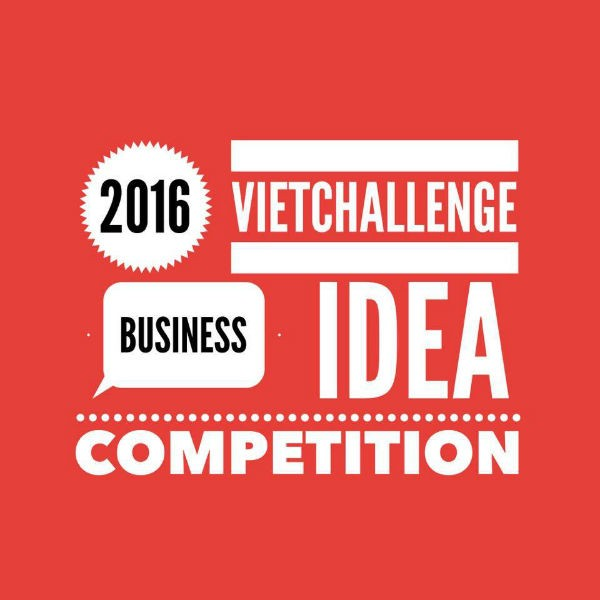 美国越南青年大学生协会举行全球越南人经营创意比赛 - ảnh 1