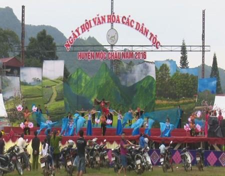 八月革命和九二国庆七十一周年纪念活动在越南各地举行 - ảnh 1
