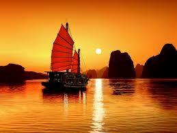 国庆期间广宁和广南两省接待的国内外游客有所增长 - ảnh 1