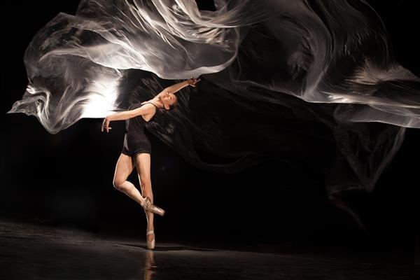 亚欧会晤国际当代舞蹈节在先后在河内和胡志明市举行 - ảnh 1