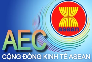 各项自贸协定有助于提高越南经济竞争力 - ảnh 1