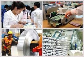 2017年越南将制定全面竞争政策方案 - ảnh 1