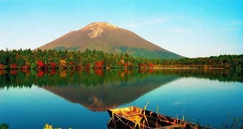 日俄促进讨论联合开展争议岛屿上的经济活动 - ảnh 1
