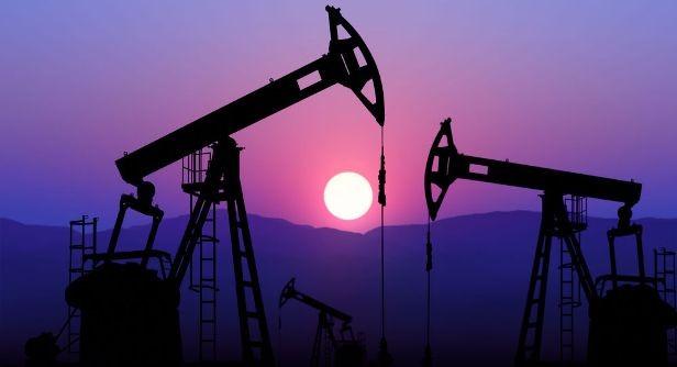 3月OPEC减产超承诺范围 - ảnh 1