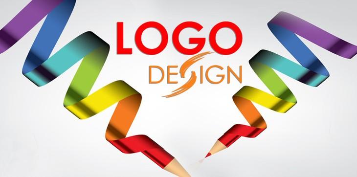 越南大米国家标识设计比赛启动 - ảnh 1