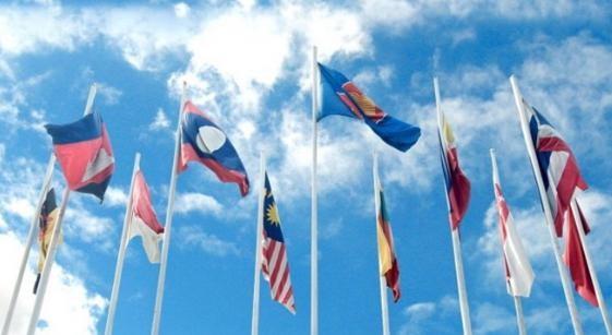 东盟平衡国家短期利益和地区中长期利益 - ảnh 1