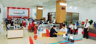 越南工商银行开展优惠活动 - ảnh 1