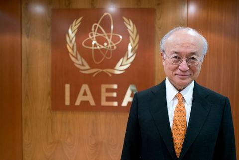 国际原子能机构强调:伊朗遵守伊核协议承诺 - ảnh 1