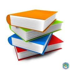 修改《高等教育法》  以跟上科技和经济社会的发展 - ảnh 1