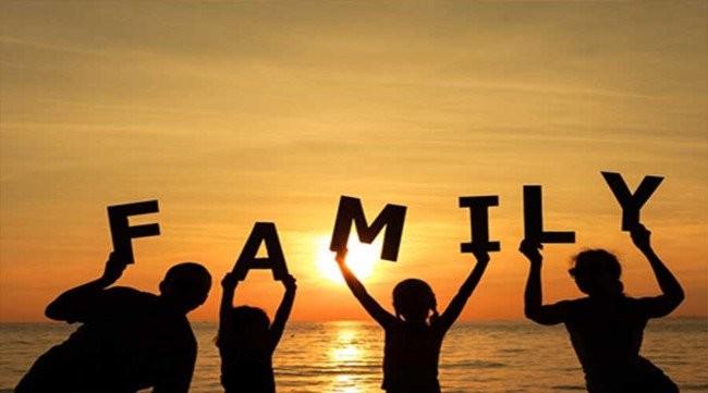 越南家庭日:家是爱的港湾 - ảnh 1