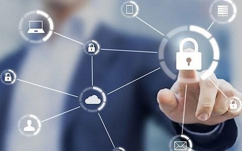 发展信息安全领域的人力资源 - ảnh 1