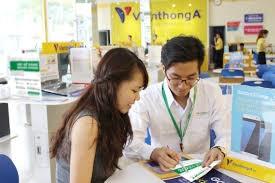 2019年越南消费金融市场规模有望达1000万亿越盾 - ảnh 1