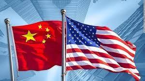 美国继续是越南的重点出口市场 - ảnh 1