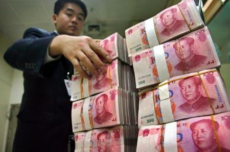 中国集中稳定下半年经济 - ảnh 1