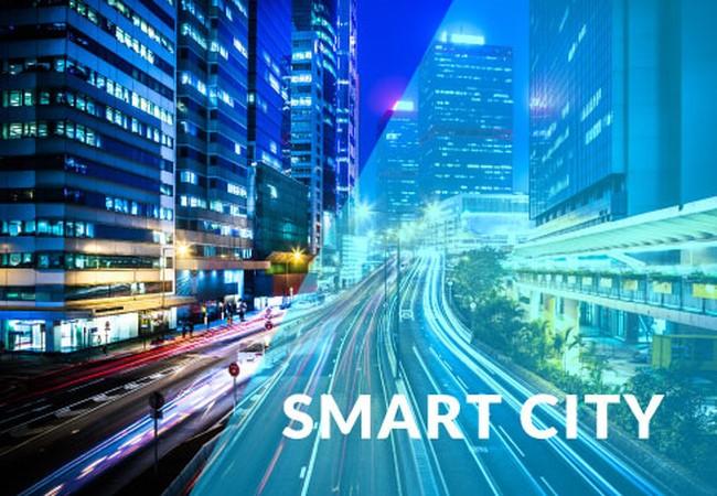 电子政务和智慧城市共同基础设施研讨会在芹苴市举行 - ảnh 1