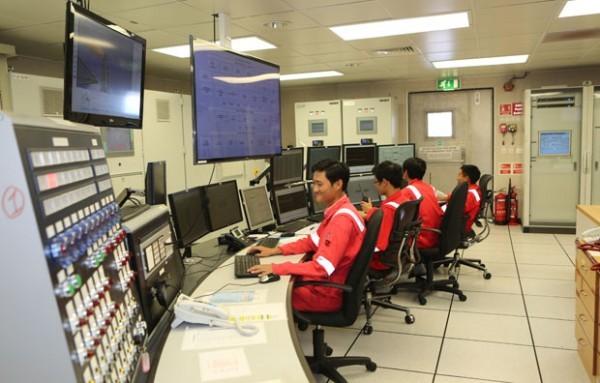 越南应用技术指数在137个国家和地区排行榜上居第79位   - ảnh 1