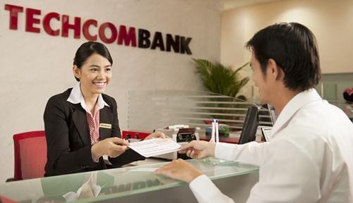 为中小型企业获得银行贷款创造便利条件  - ảnh 1