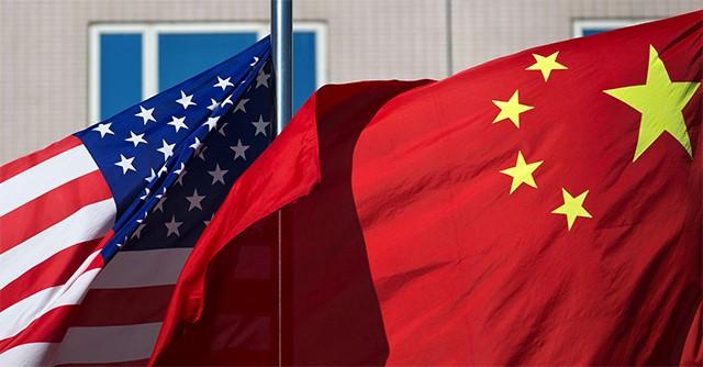 越南主动化解美中贸易紧张带来的影响 - ảnh 1