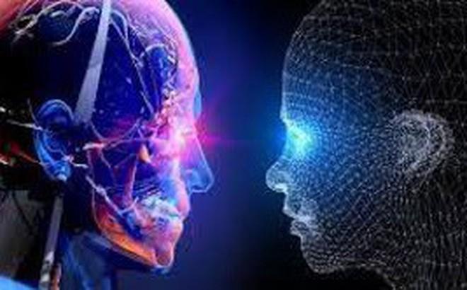 人工智能要面向应用 - ảnh 1