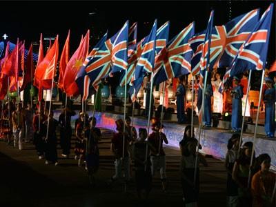 英国文化节即将在河内举行 - ảnh 1