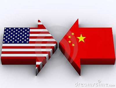 中国:中美贸易谈判要在公平的基础上进行 - ảnh 1