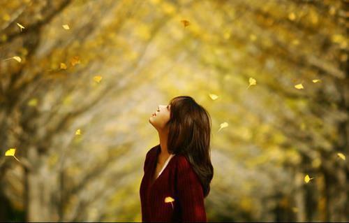 学唱歌曲《妩媚之秋》(第二期) - ảnh 2