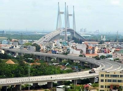 越南努力提高公共投资效果 - ảnh 1