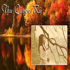学唱歌曲《妩媚之秋》(第三期) - ảnh 1