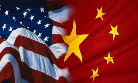 美国称相信中国在贸易问题上的诚意 - ảnh 1