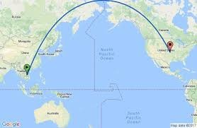 及早开通越南至美国的直达航班 - ảnh 1