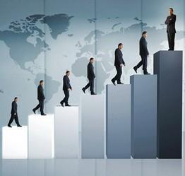 大型企业在创业活动中的作用 - ảnh 1