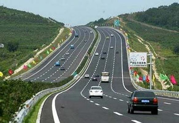 ADB向越南西北山区各省提供优惠信贷  提高各省连接性 - ảnh 1