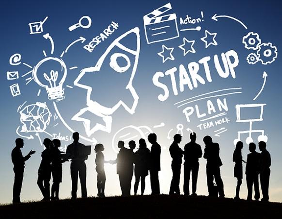 越南青年创业:革新创新专家的经验 - ảnh 1