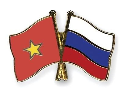 俄罗斯学者高度评价阮春福总理访俄 - ảnh 1