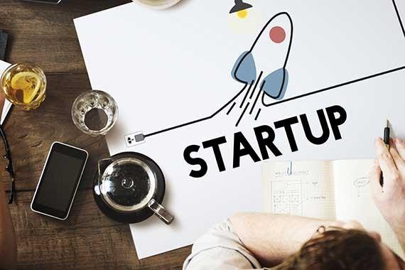 创造越南革新创新创业的投资空间 - ảnh 1