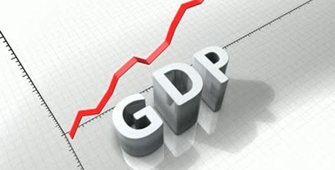 今年上半年国内生产总值呈现积极增长迹象 - ảnh 1