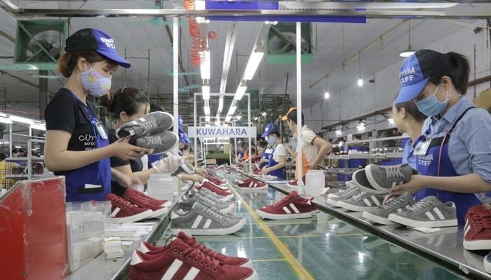 在EVFTA将很快获得通过的背景下 越南的机遇与挑战 - ảnh 1