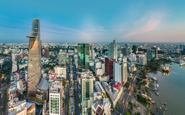 日本协助越南实现可持续发展 - ảnh 1