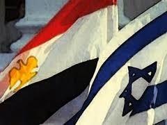 Hubungan Israel  - Mesir terus buruk - ảnh 1
