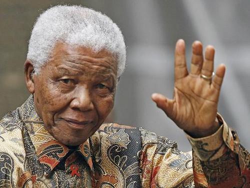 PBB memperingati Hari Internasional Nelson Mandela - ảnh 1