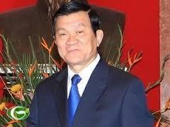 Menegakkan kerangka hubungan baru antara Vietnam dan Amerika Serikat - ảnh 1