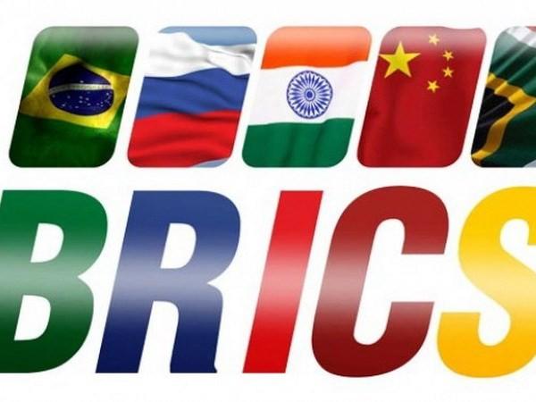 Rusia menjabat Ketua Bergilir BRICS - ảnh 1
