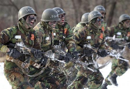 Jepang berkomitmen menghormati kedaulatan Republik Korea - ảnh 1