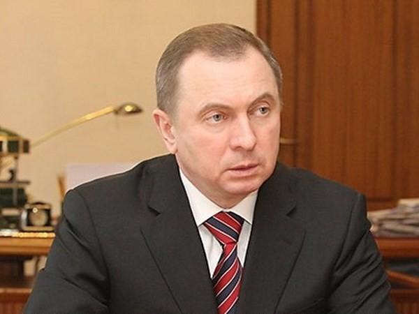 Belarus merekomendasikan diri sebagai perantara untuk menangani ketegangan Rusia – Turki - ảnh 1