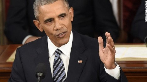 Amerika Serikat berpendapat bahwa dunia akan lebih aman setelah melaksanakan kesepakatan nuklir dengan Iran - ảnh 1
