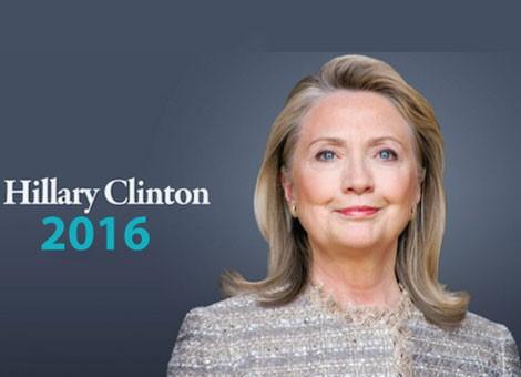 Kalangan sarjana Rusia memprediksikan ibu Hillary Clinton akan terpilih - ảnh 1